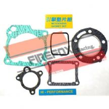 Honda CR80 1986 Mitaka Top End Gasket Kit